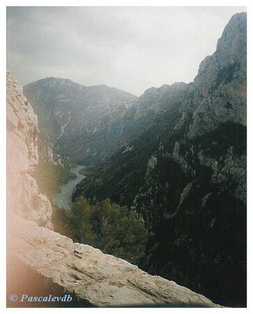 Gorges_du_Verdon_16