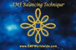 EMF Balancing Technique