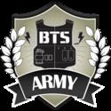 ARMYs