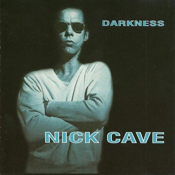 Le choix des lecteurs (11): Nick Cave and the Bad Seeds - Black Session 1998