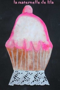 cupcake1 lila