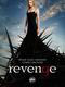 revenge affiche