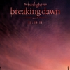 breaking dawn affiche