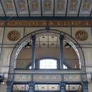 Intérieur, la grande salle (4)