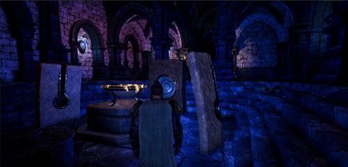 BIG NEWS : Legends of Ellaria, nouvelles de janvier 2020 et accès anticipé ?*