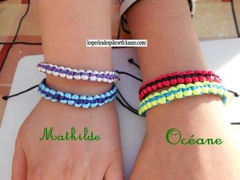Atelier Bracelet