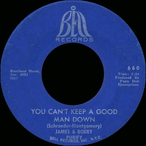 """Various Artists : CD """" Keep The Faith Volume 6 """" Soul Bag Records DP 15 [ FR ]"""