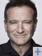 richard darbois voix francaise robin williams