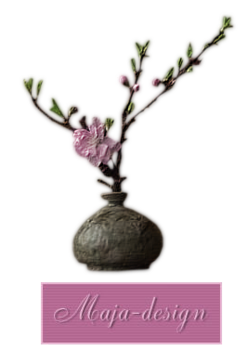 Virágok1 .png tubek