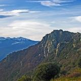 le-pic-sant-christau
