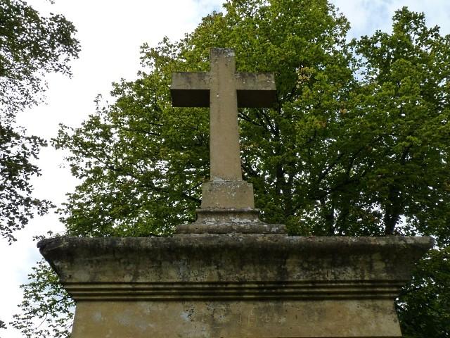 Croix Saint-Clément 8(Moselle) mp13 2010