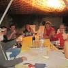 mauritanie nouakchott soirée à jéloua 1