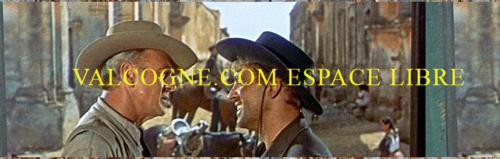 Bon Anniversaire au blog de Valcogne