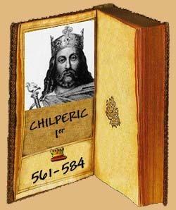 li-Chilperic1