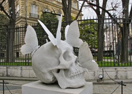 Philippe-Pasqua-cra-ne-papillon-sculpture---1929.jpg