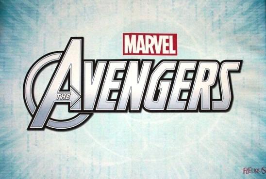 Avengers-La-grande-imagerie-des-supers-heros-4.JPG