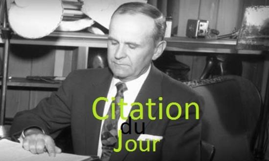 citationfrb