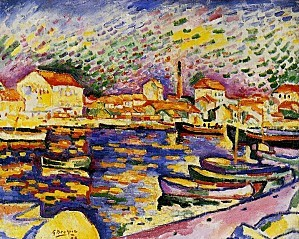 braque-georges-05.JPG