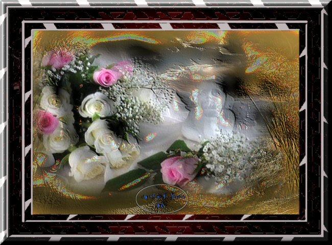 http://ekladata.com/8KunJ7U__PV-WKuqNt4VUF4AYB0/Image3.jpg