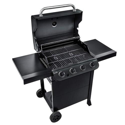 Outside Cooking Grills - Buy Electric, Charcoal and Propane Grills At Best Prices