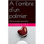 Interview de Sandrine L.M.