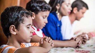 Les catéchistes, un service aux racines anciennes et tourné vers l'avenir