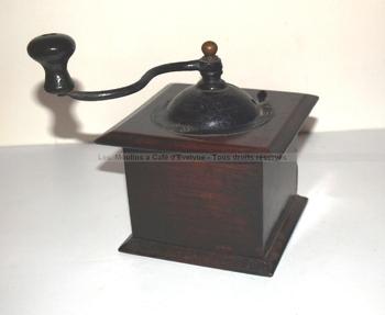 JapyVerniLarg.10,5 cm (4)