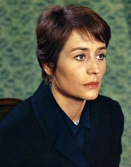 Photo-Annie-Girardot.jpg