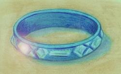 Personnalisez votre bracelet !