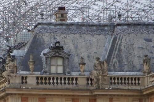 toit-travaux-Versailles-ardoises.jpg