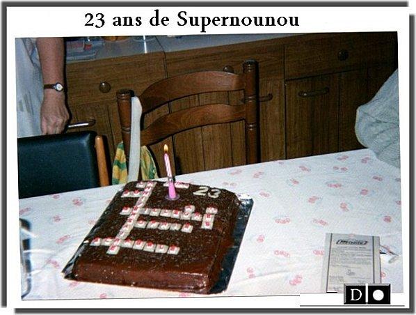 supernounou-copie-1