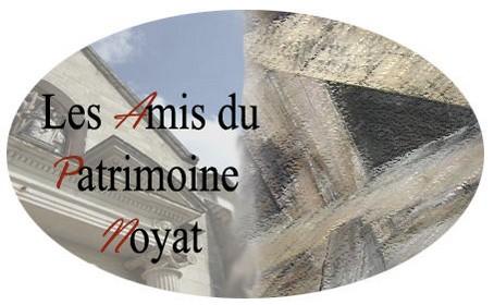 """Exposition """"Jeux et Sports au Moyen-Age"""""""