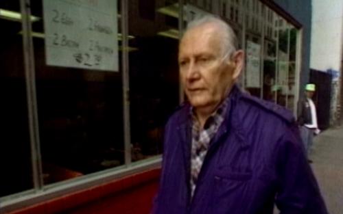 Charles Bowden, Orchidée de sang, une histoire pas naturelle de l'Amérique, Armand Colin, 2013.