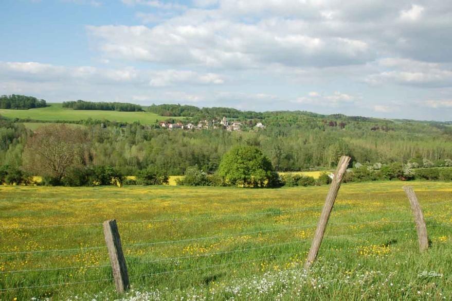 brumetz-de-loin-8997.jpg