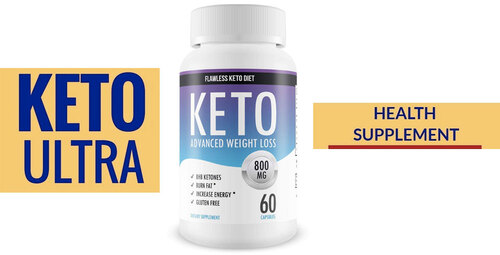 Get Fit And Healthy With Shark Tank Keto Diet Pills