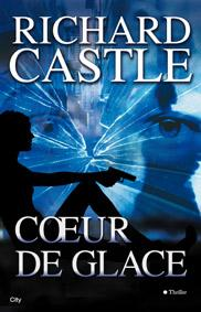 Coeur de Glace, de Richard Castle