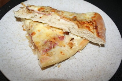 pizza-jambon-cru-west-mozza--1-.JPG