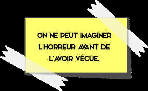 La prophétie de l'âge d'or T1 - Désolation - Néo Leuduc