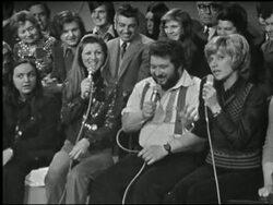 30 mars 1973 / MIDI TRENTE