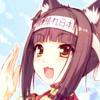 Avatars Neko (Sayori)