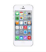 Déverrouillage de l'iPhone gratuitement