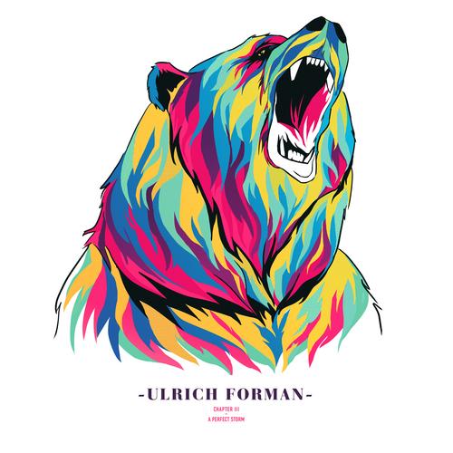 Ulrich Forman revient avec un joli tube pop d'hiver : Today