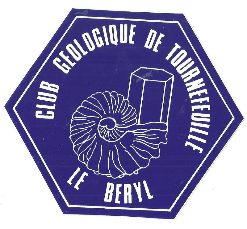 Club le Béryl Mai 1989 Foyer Roger Panouse 001