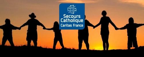 204441_secours-catholique.jpg
