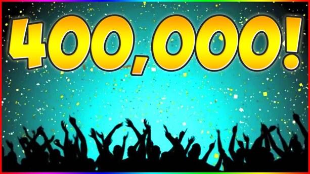 """Résultat de recherche d'images pour """"400000"""""""