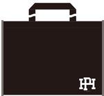 Goodies pour la tournée du H!P de cet été