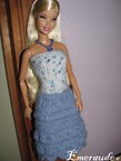 Barbie Basic n°6-1.5