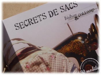SecretsDeSacs2