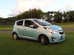 Auto Caraïbes
