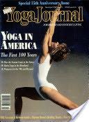 Yoga de Kripalu